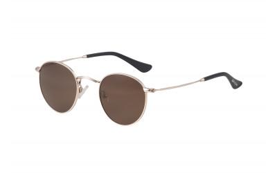 gafas de sol TREND KIDS S169 C1