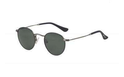 gafas de sol TREND KIDS S169 C2