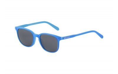 gafas de sol TREND KIDS S171 C1