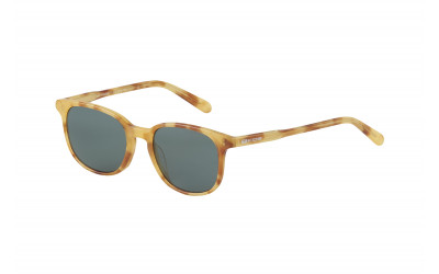 gafas de sol TREND KIDS S171 C3