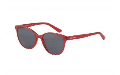 gafas de sol TREND KIDS S172 C1