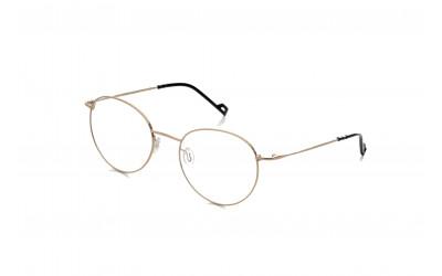 TRY TITANIUM TY 925 V01 gafas graduadas