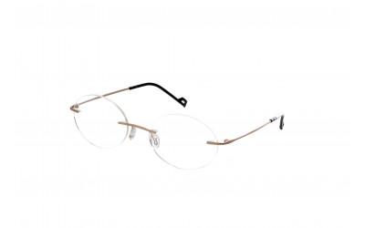 Gafas graduadas TRY TITANIUM TY934 V01
