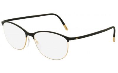 SILHOUETTE 1574 20 6050 gafas graduadas