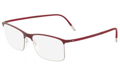 SILHOUETTE 2904 60 6052 gafas graduadas