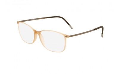 SILHOUETTE 1572 40 6059 gafas graduadas