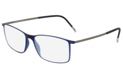 SILHOUETTE 2902 60 6055 gafas graduadas