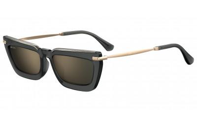 Gafas de sol JIMMY CHOO VELA EIB K1