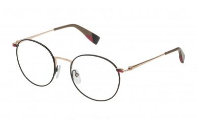 gafas graduadas FURLA VFU 252 0301
