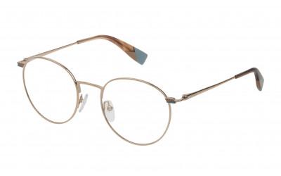 gafas graduadas FURLA VFU 252 08FE