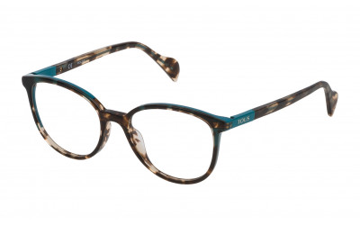 gafas graduadas TOUS VTO A20 0777