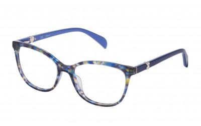 gafas graduadas TOUS VTO A37S 0767