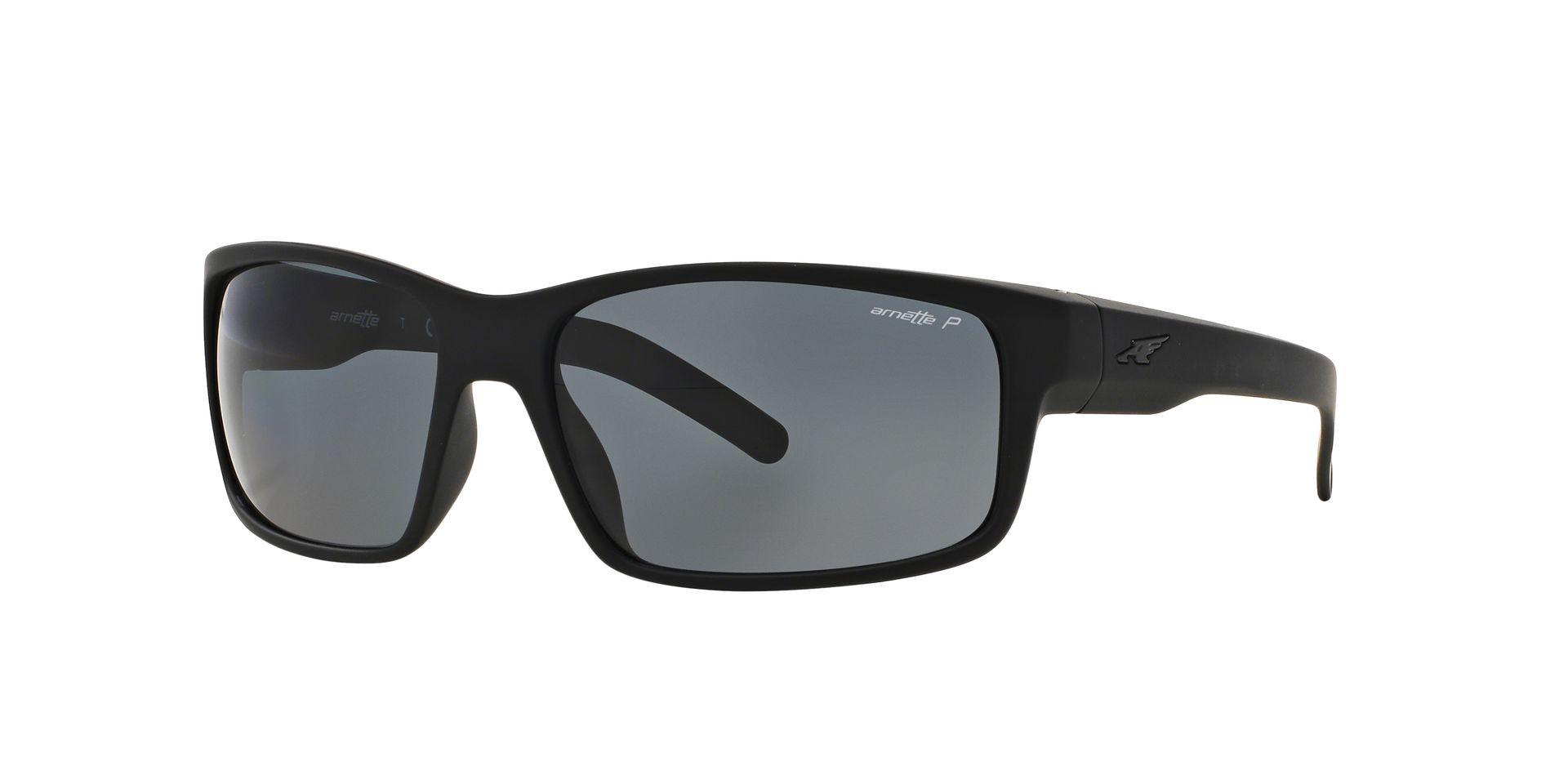 Gafas de sol ARNETTE AN 4202 447/81