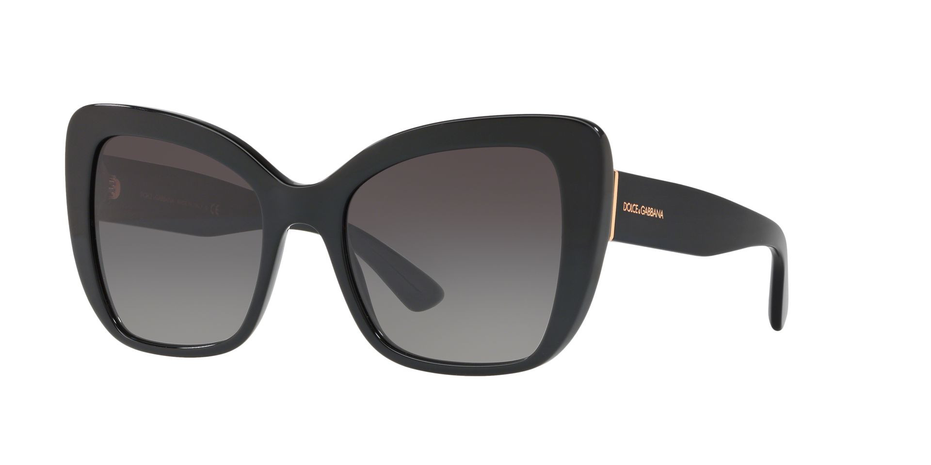 Gafas de sol DOLCE & GABBANA DG 4348 501/8G