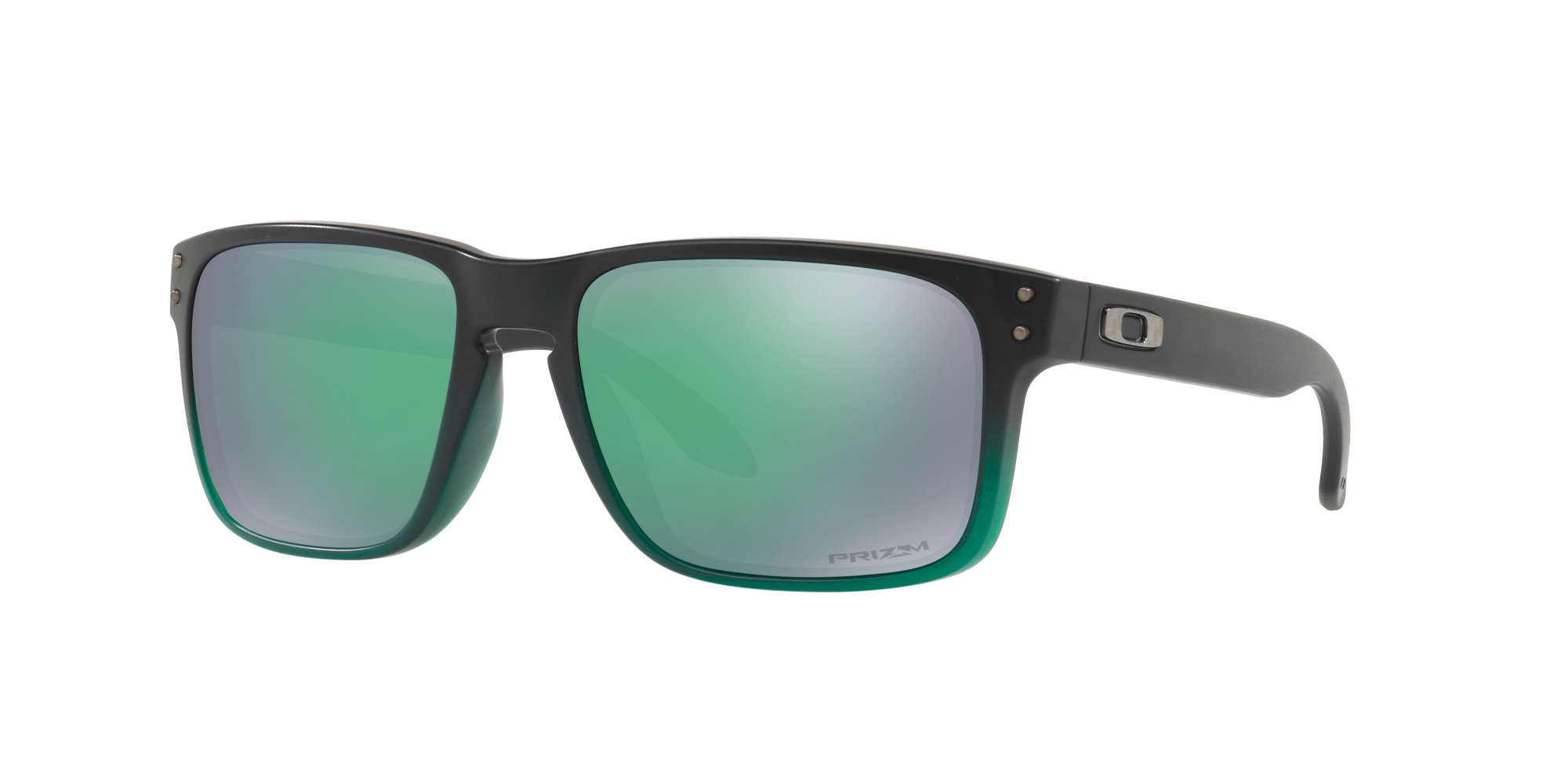 gafas de sol OAKLEY HOLBROOK OO 9102 E4
