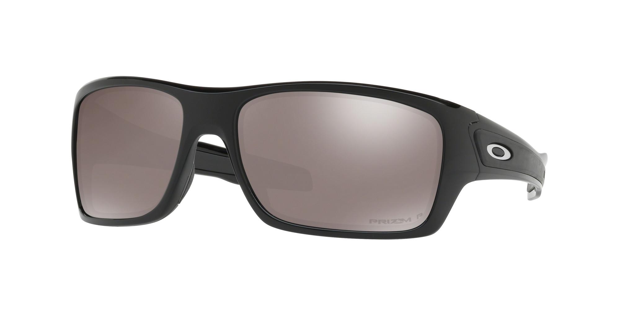 gafas de sol OAKLEY TURBINE OO 9263 41 POLARIZADAS