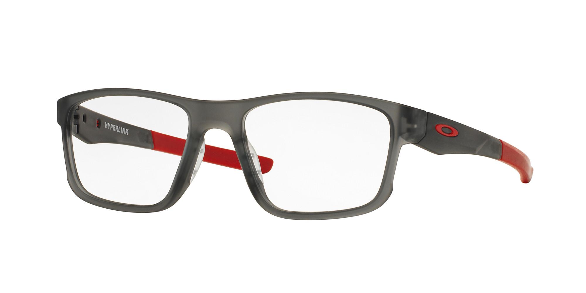 gafas graduadas OAKLEY HYPERLINK OX 8078 05