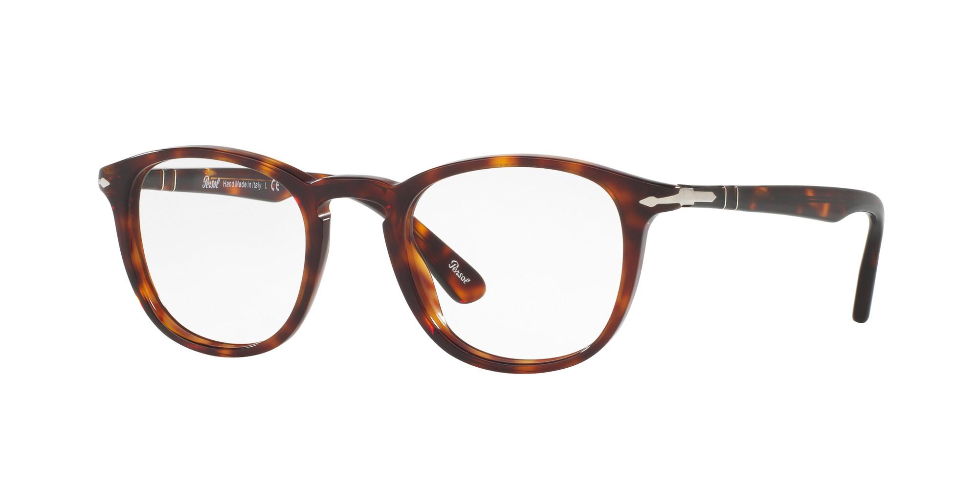 gafas graduadas PERSOL PO 3143V 24