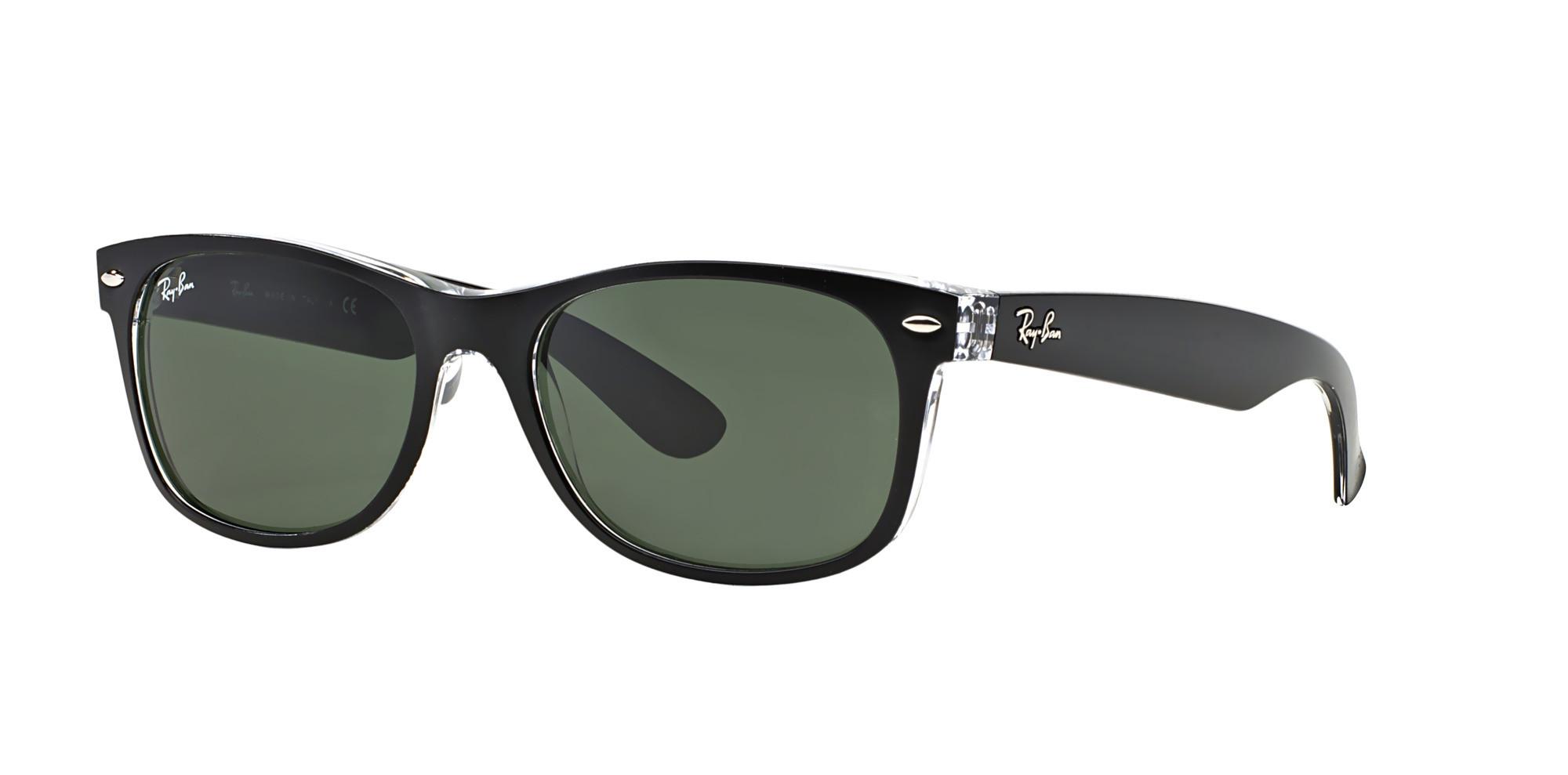 Gafas de sol RAY-BAN RB 2132 6052