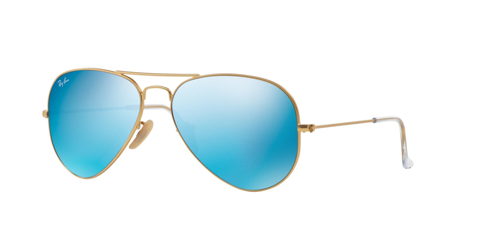 Gafas de sol RAY-BAN AVIATOR RB 3025 112/17