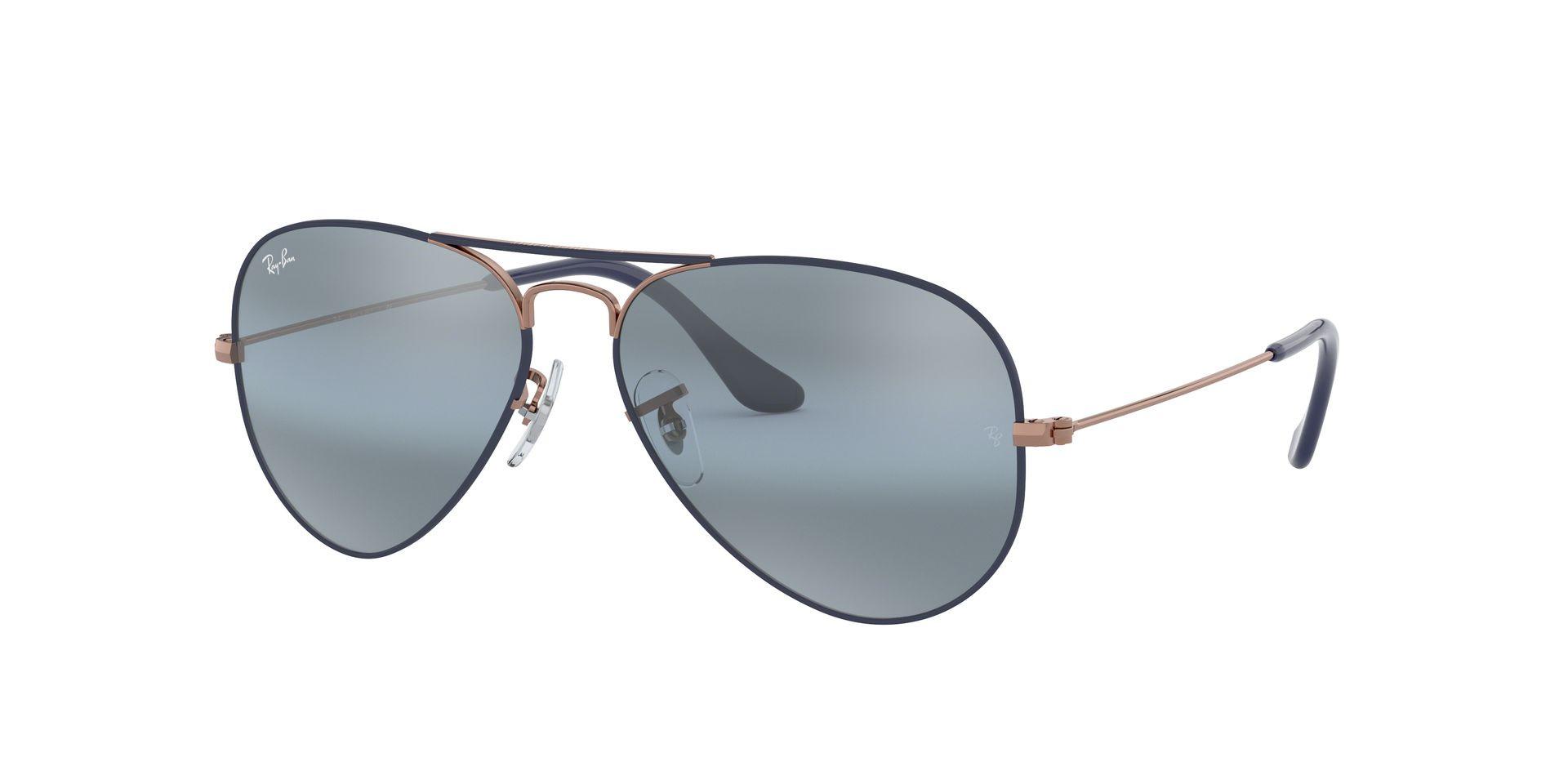 Gafas de sol RAY-BAN AVIATOR RB 3025 9156AJ