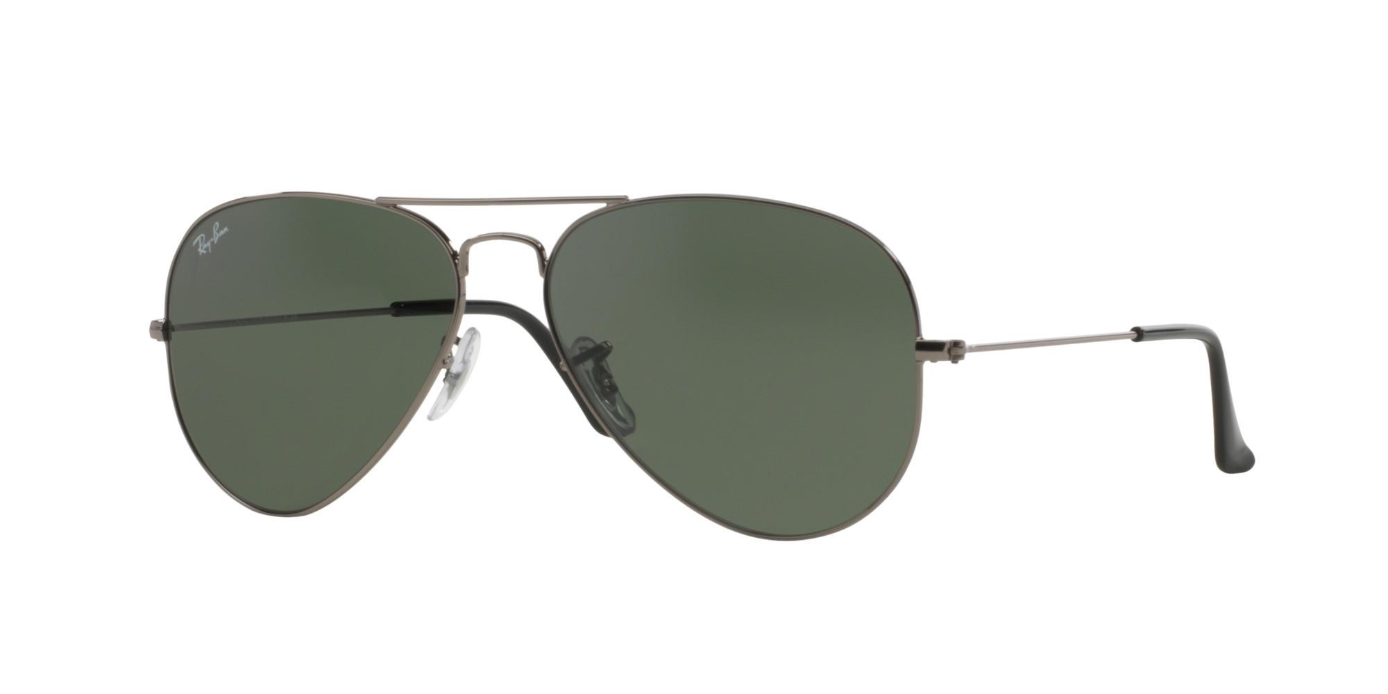Gafas de sol RAY-BAN AVIATOR RB 3025 W0879