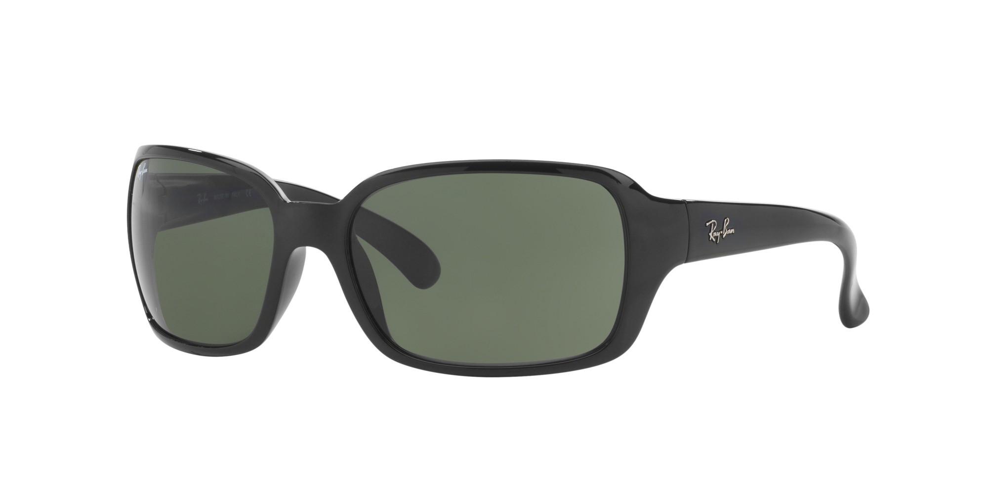 gafas de sol RAY-BAN RB 4068 601