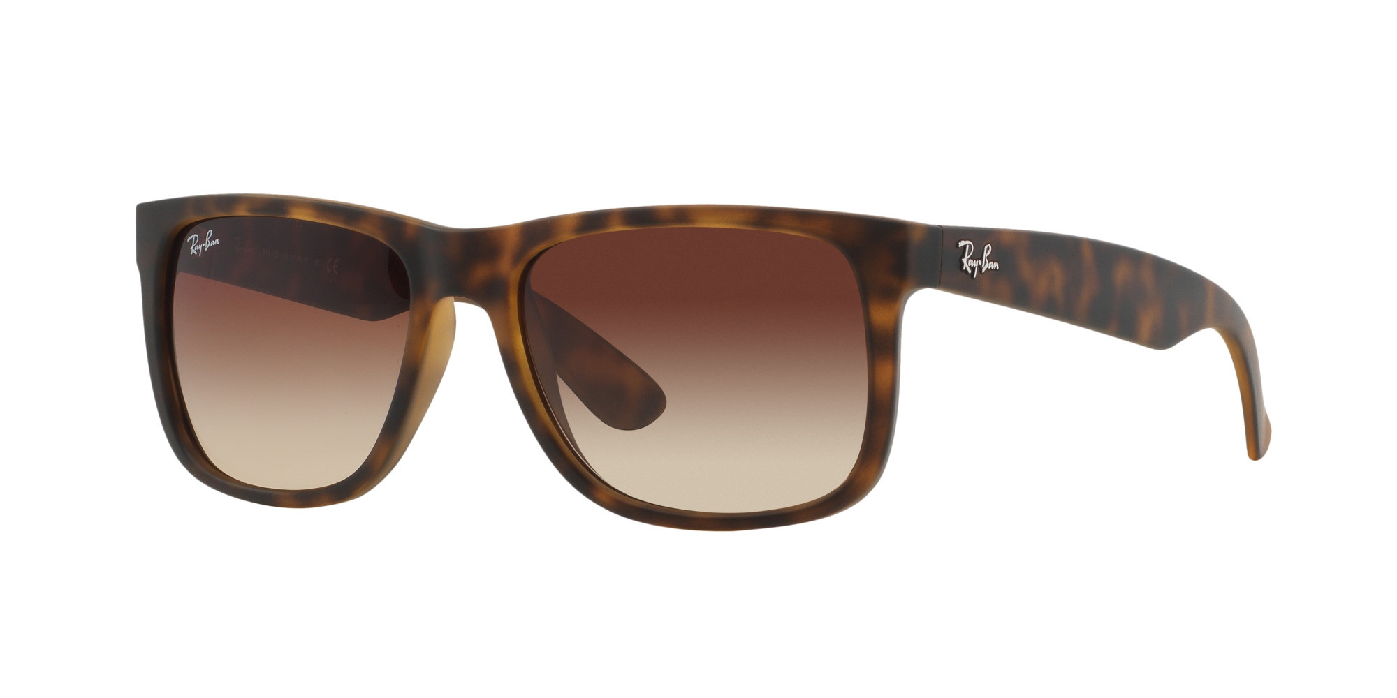 gafas de sol RAY_BAN RB 4165 710/13