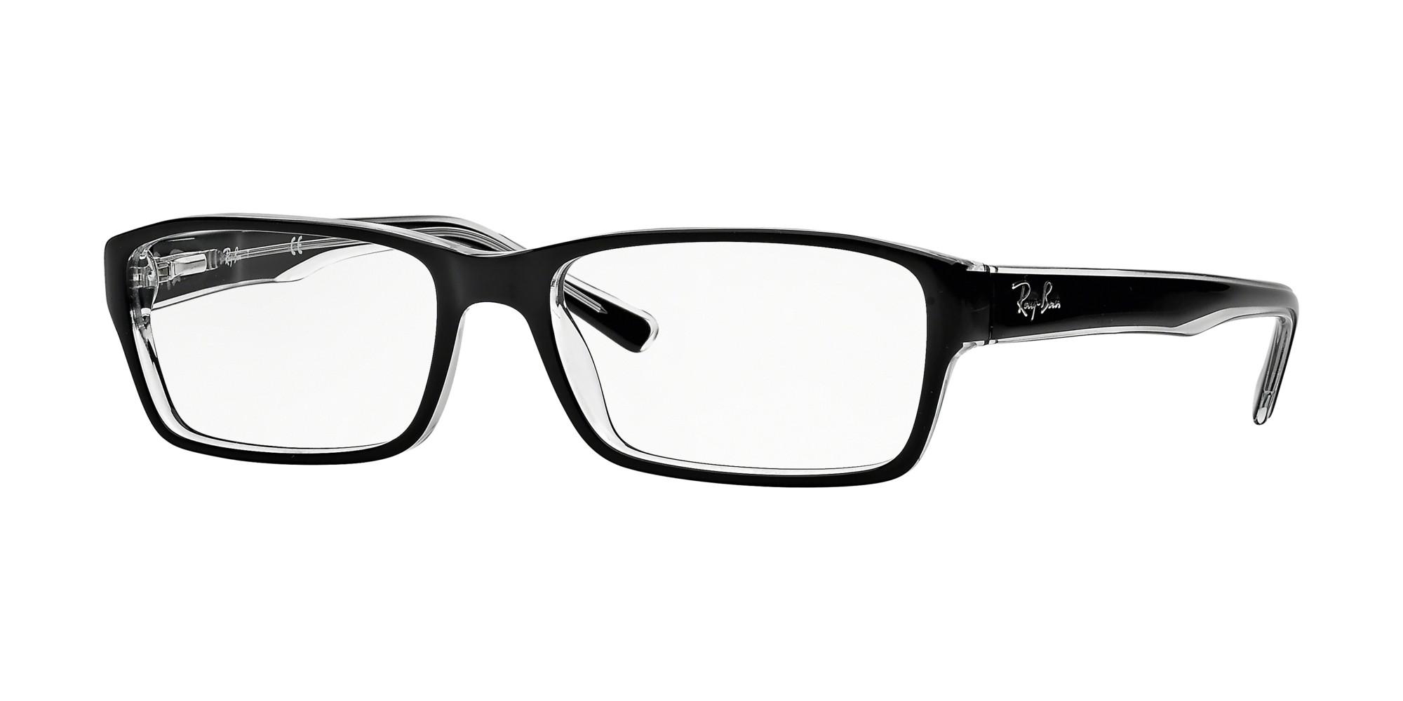 gafas graduadas RAY-BAN RX 5169 2034
