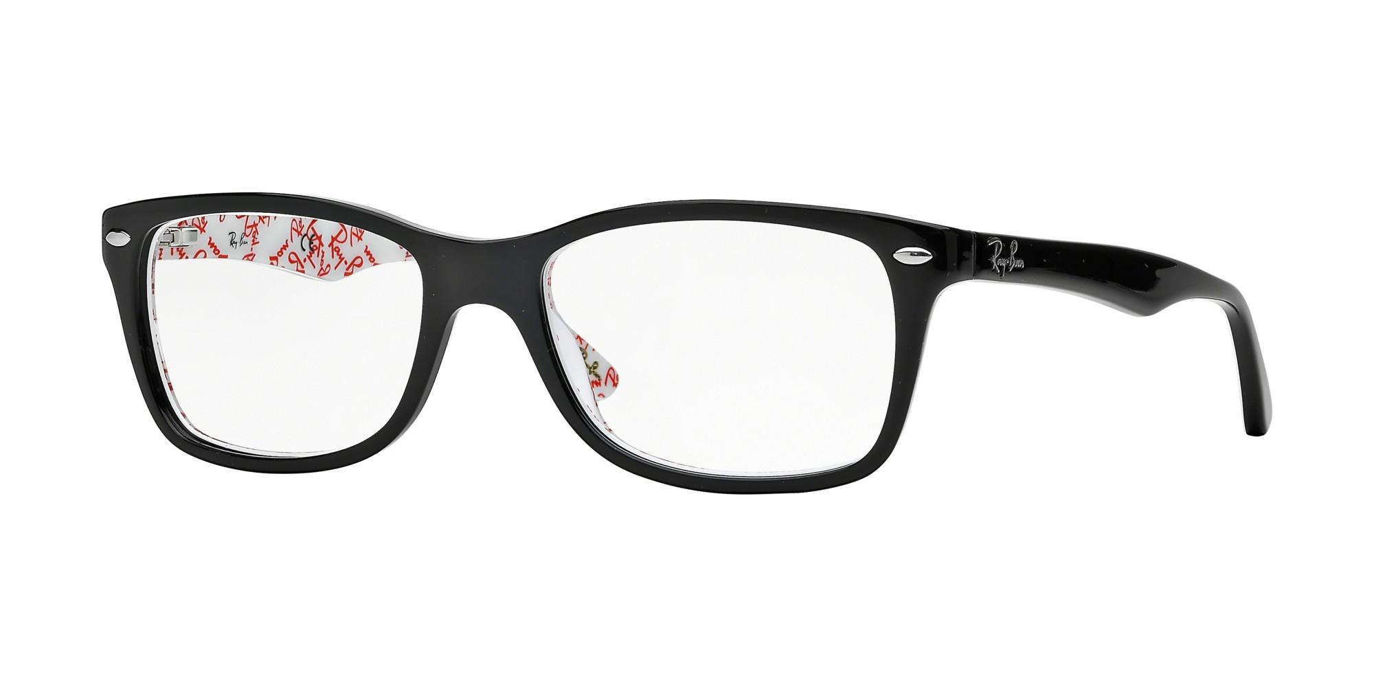 gafas graduadas RAY-BAN RX 5228 5014