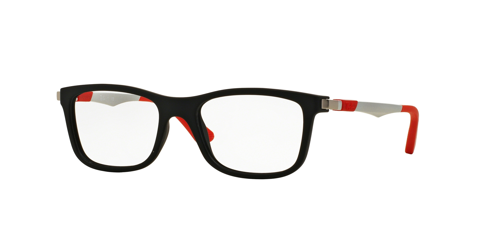 gafas graduadas RAY-BAN JUNIOR RY 1549 3652