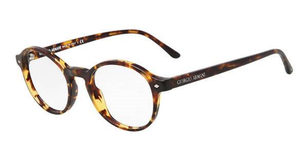 gafas graduadas ARMANI AR 7004 5011
