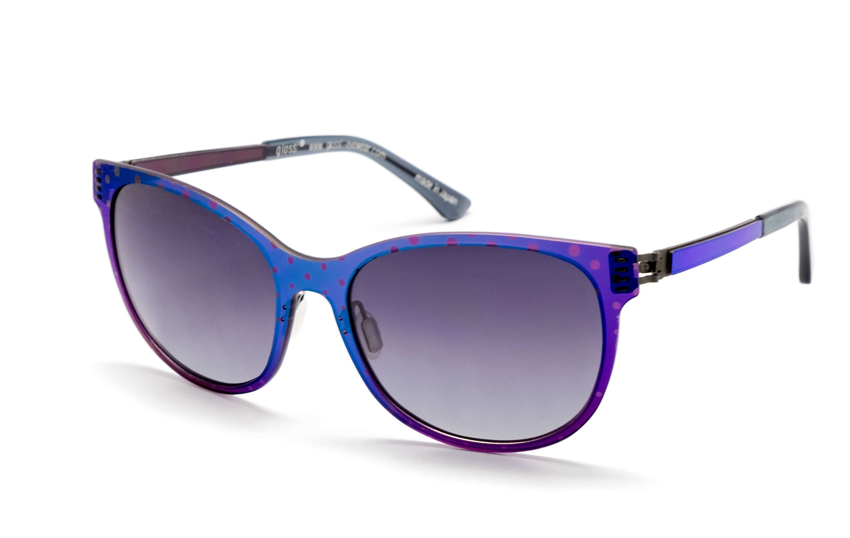 gafas de sol GLOSSI BETTY M14P