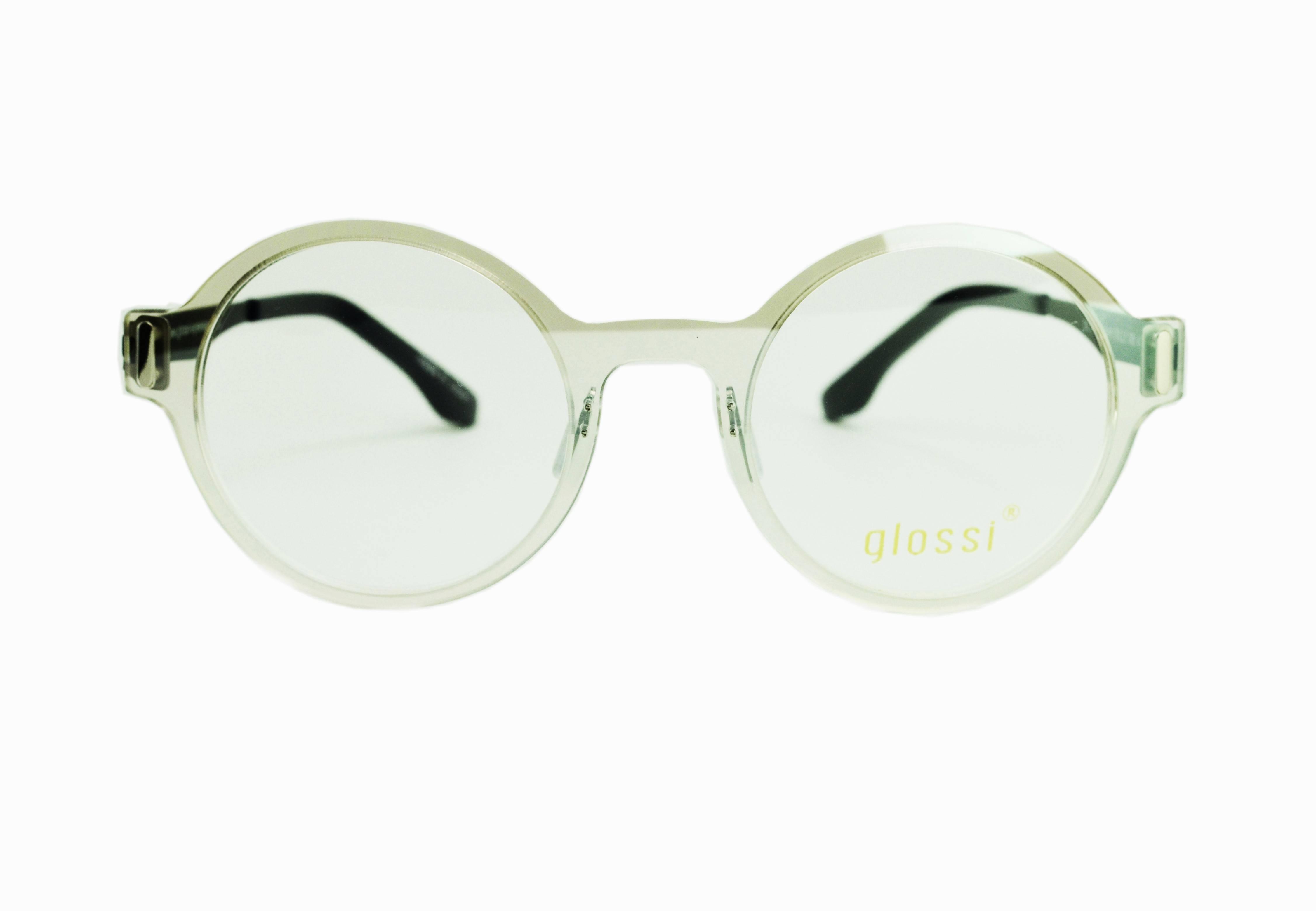 gafas graduadas GLOSSI BILLY M8