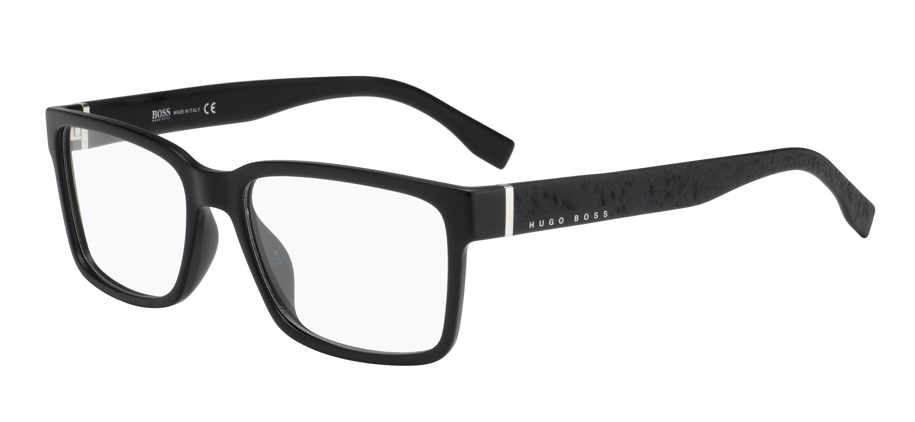 gafas graduadas BOSS BO 0831 DL5