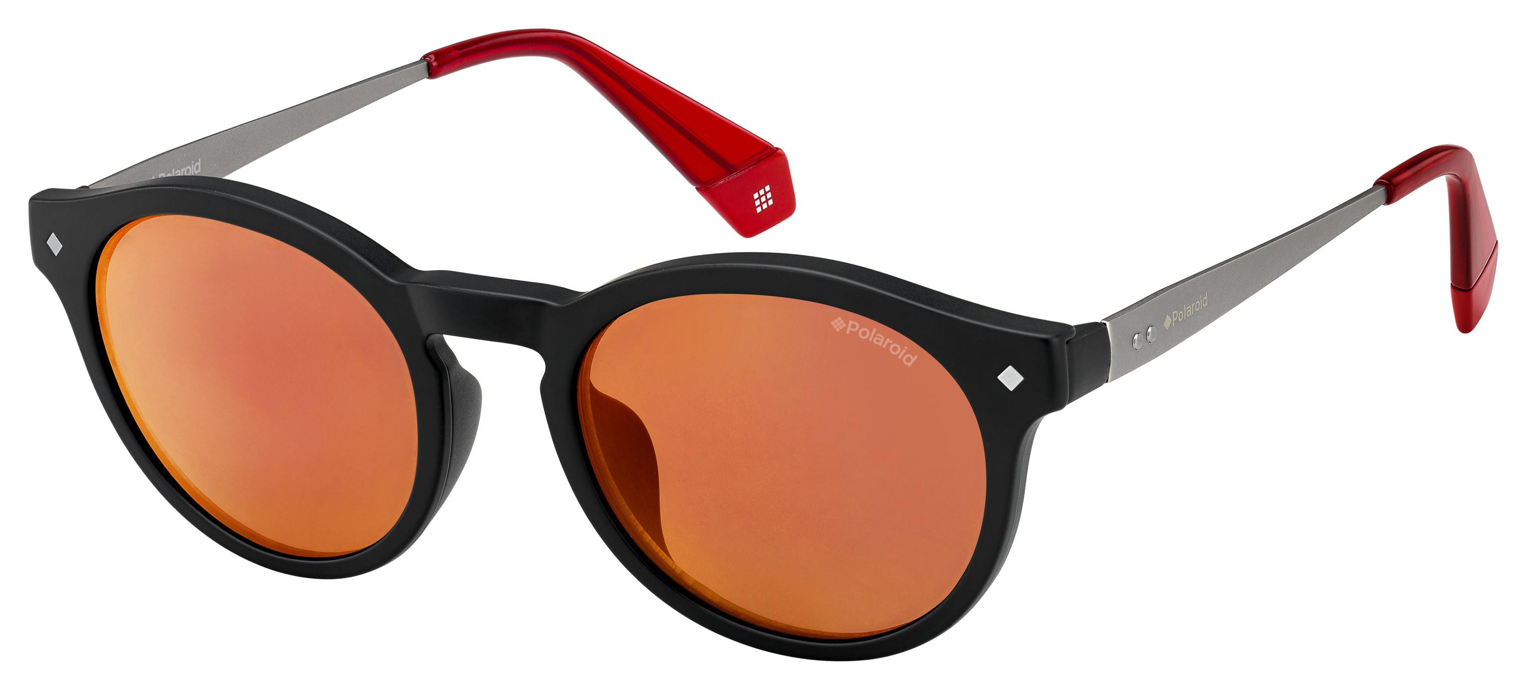 Gafas de sol POLAROID PLD 6081 CS OIT OZ