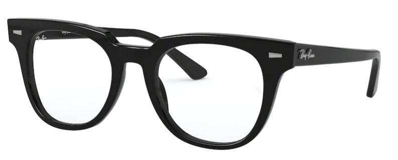 RAY BAN RX METEOR 5377 2000 52MM (Gafas Graduadas)