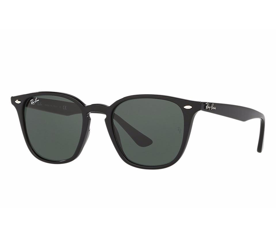 Gafas de sol RAY-BAN RB4258 601/71