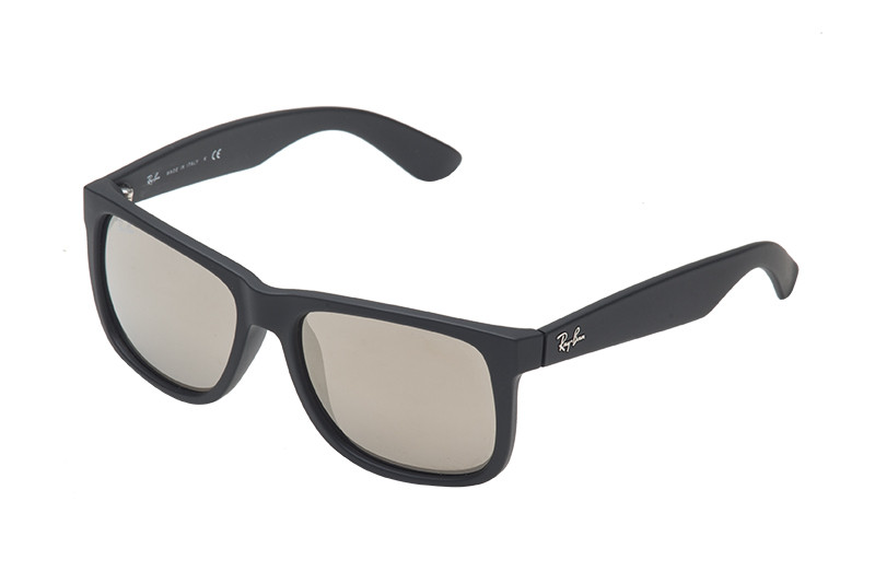 RAY-BAN JUSTIN RB 4165 622/5A