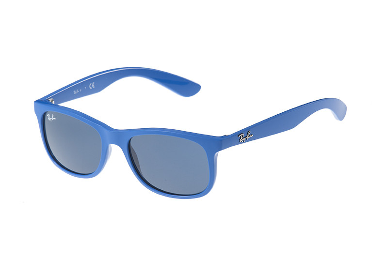 RAY-BAN JUNIOR RJ 9062 701780