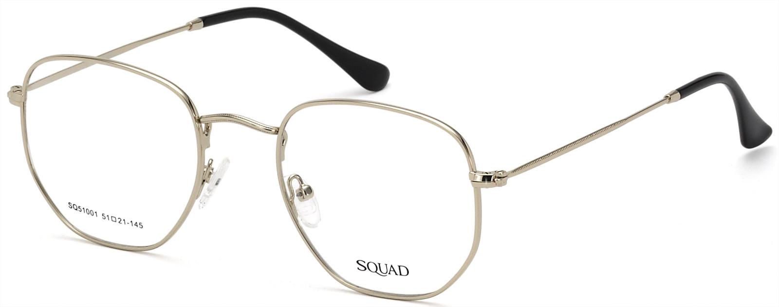 Gafas graduadas SQUAD SQ 5100 19 C3