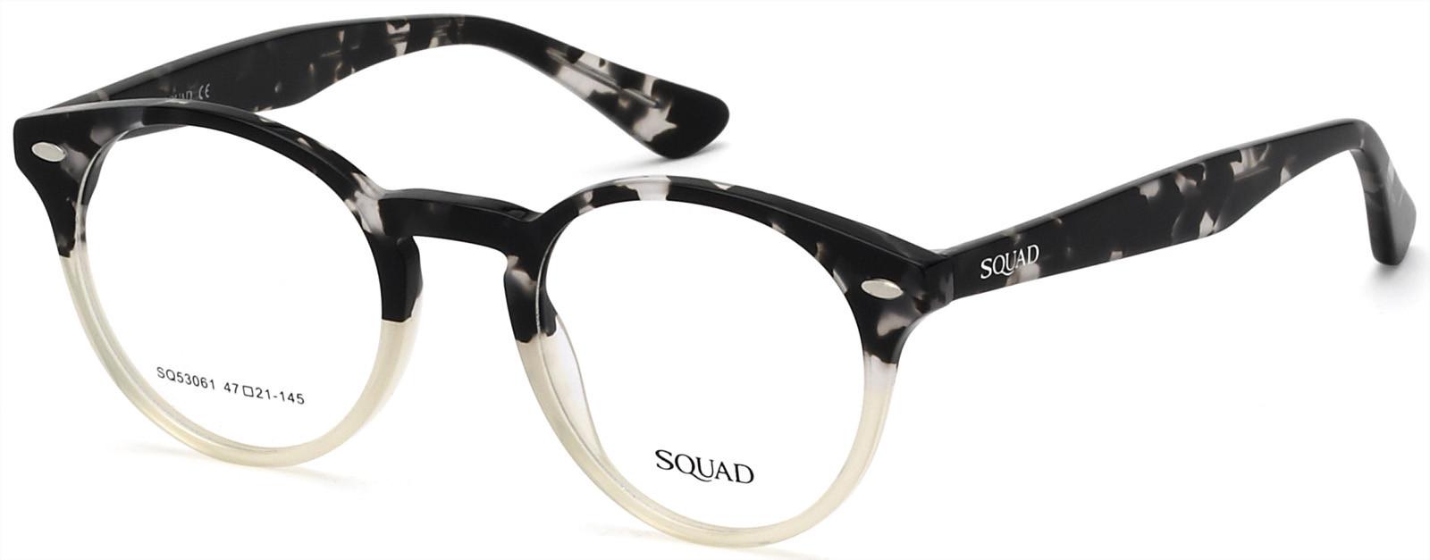 Gafas graduadas SQUAD SQ 53061 C12