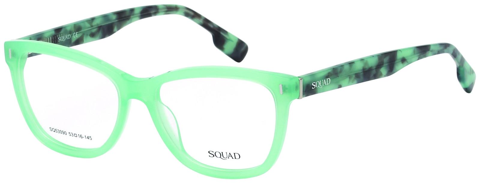 Gafas graduadas SQUAD SQ 53090 C3