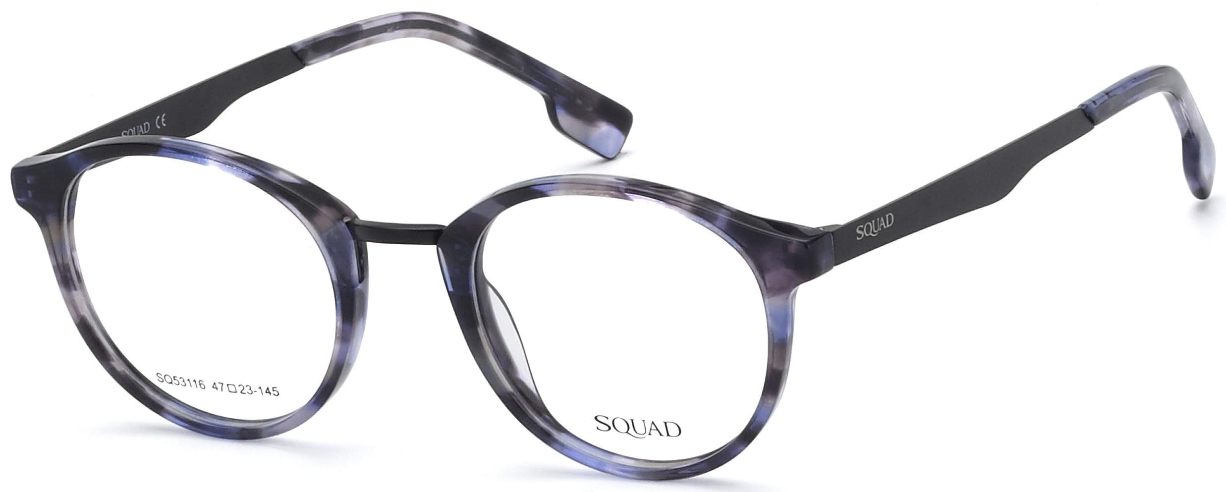 Gafas graduadas SQUAD SQ 53116 C3