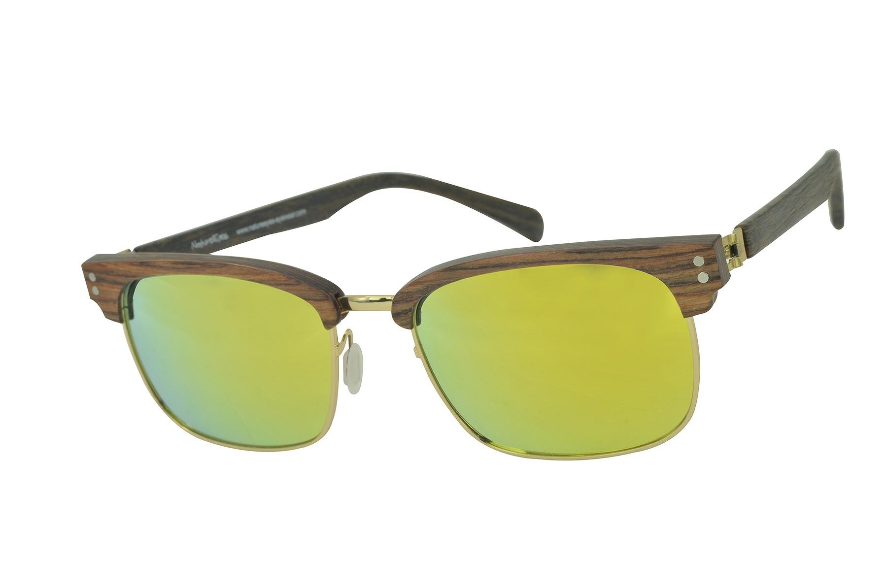 Gafas de sol NATURE EYES SUN W12