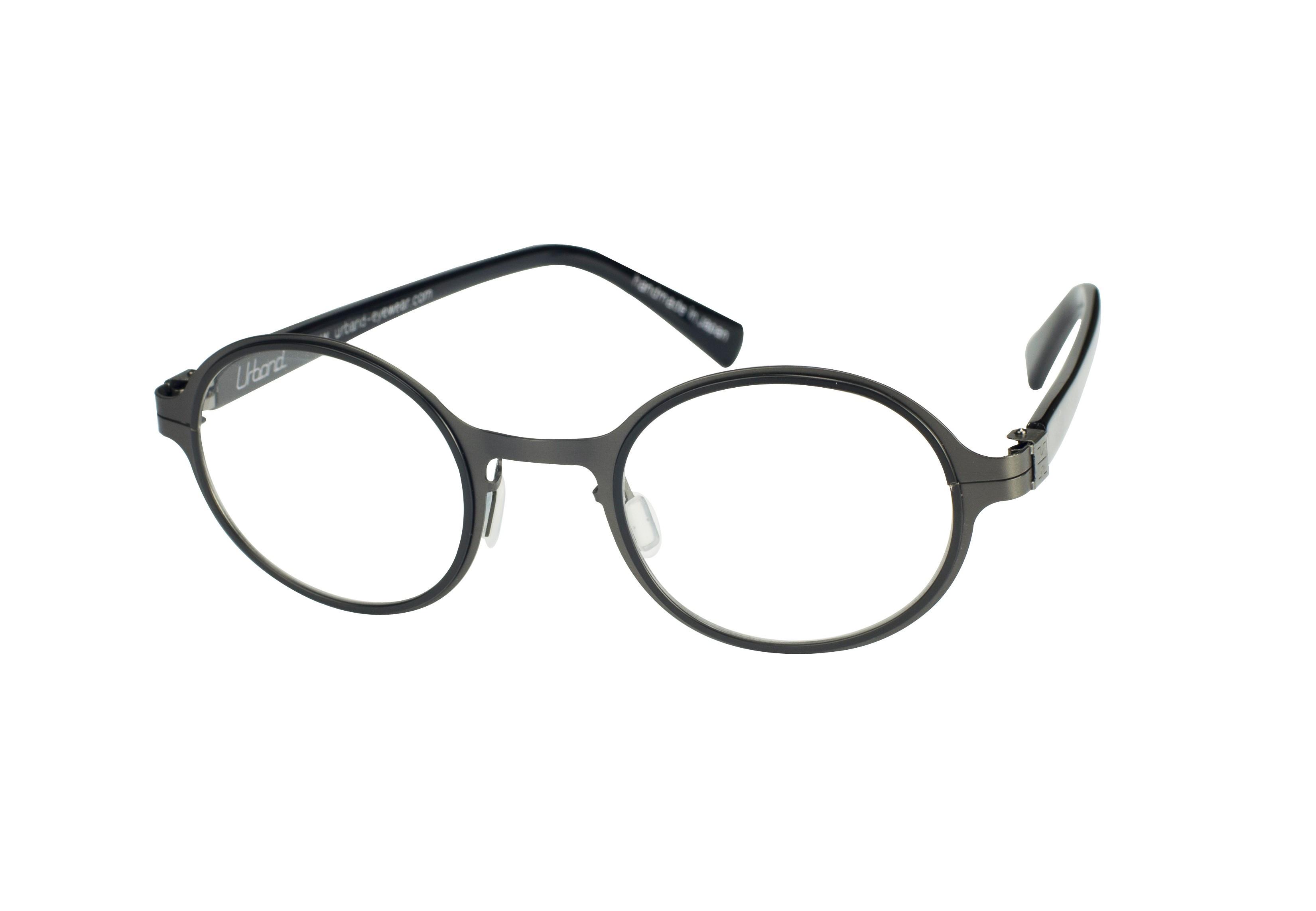 gafas graduadas URBAND WARSAW 12