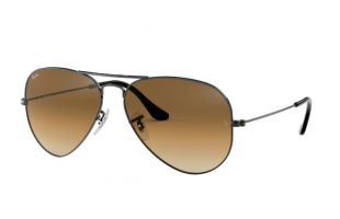 RAY-BAN AVIATOR RB 3025 004/51 55mm