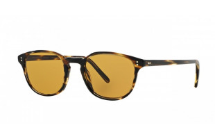 OLIVER PEOPLES FAIRMONT OV5219/S 1003R9 FOTOCROMATIC