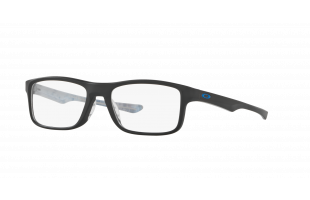 OAKLEY PLANK 2.0 0X 8081 01 53mm.