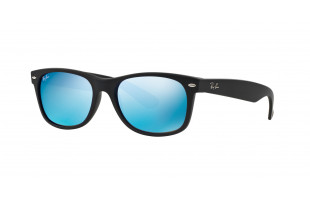 RAY-BAN NEW WAYFARER RB 2132 622/17